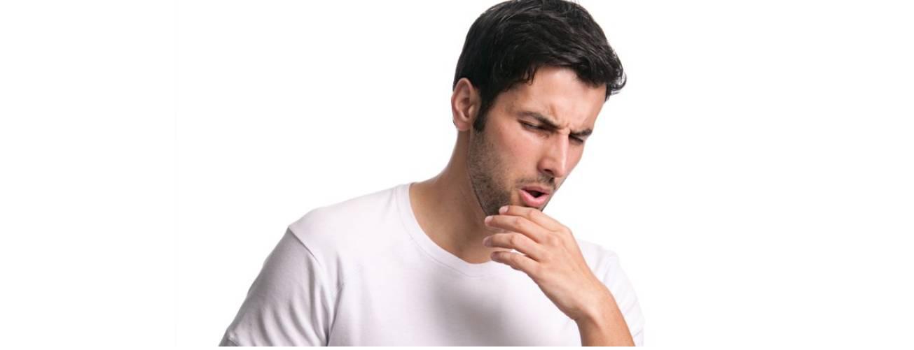 Campanha alerta para a tuberculose, que ainda mata milhares por dia