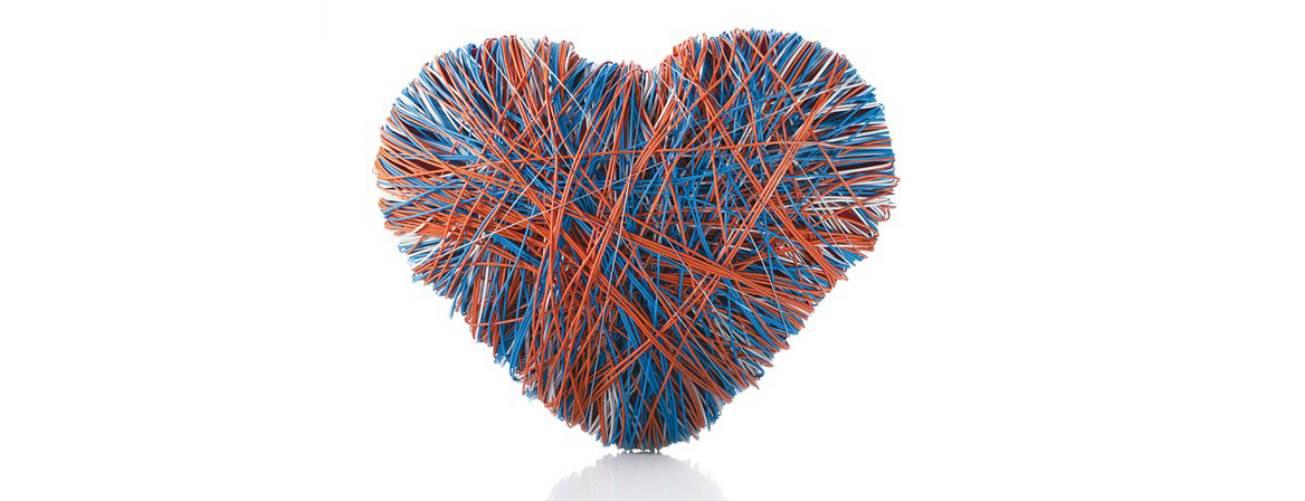 Um tratamento inovador contra a insuficiência cardíaca