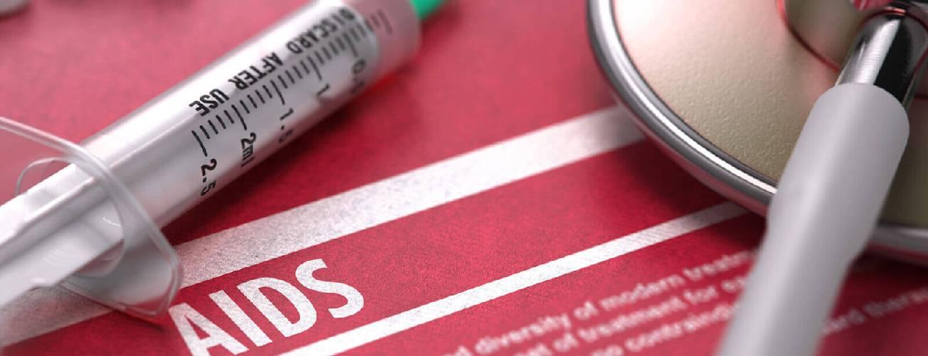 Cientistas conseguem eliminar o HIV de todo o genoma pela 1ª vez